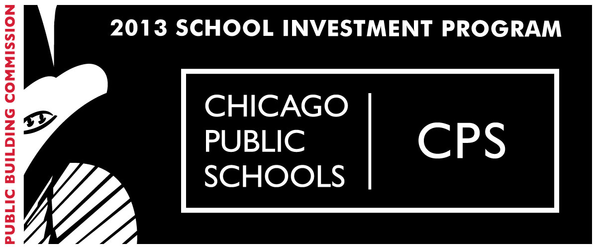 featured image 2013 School Investment Program – Project 14