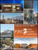 2013PBCAnnualReportFINAL-1