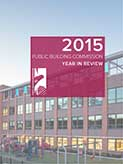 2015YearInReview_WEB-1