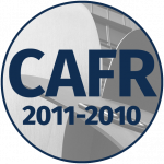 ComprehensiveAnnualFinancialReport_2011-2010