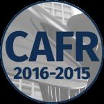 ComprehensiveAnnualFinancialReport_2016-2015