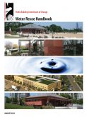 PBC Water Reuse Handbook
