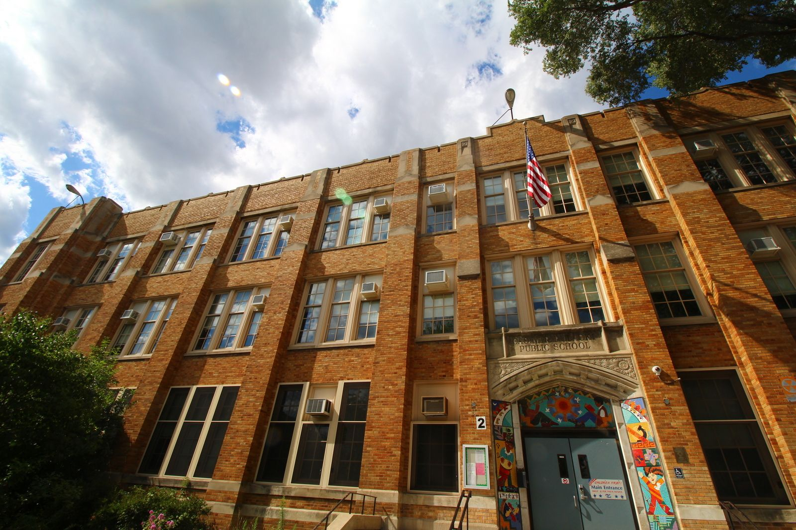 featured image Pulaski International School of Chicago