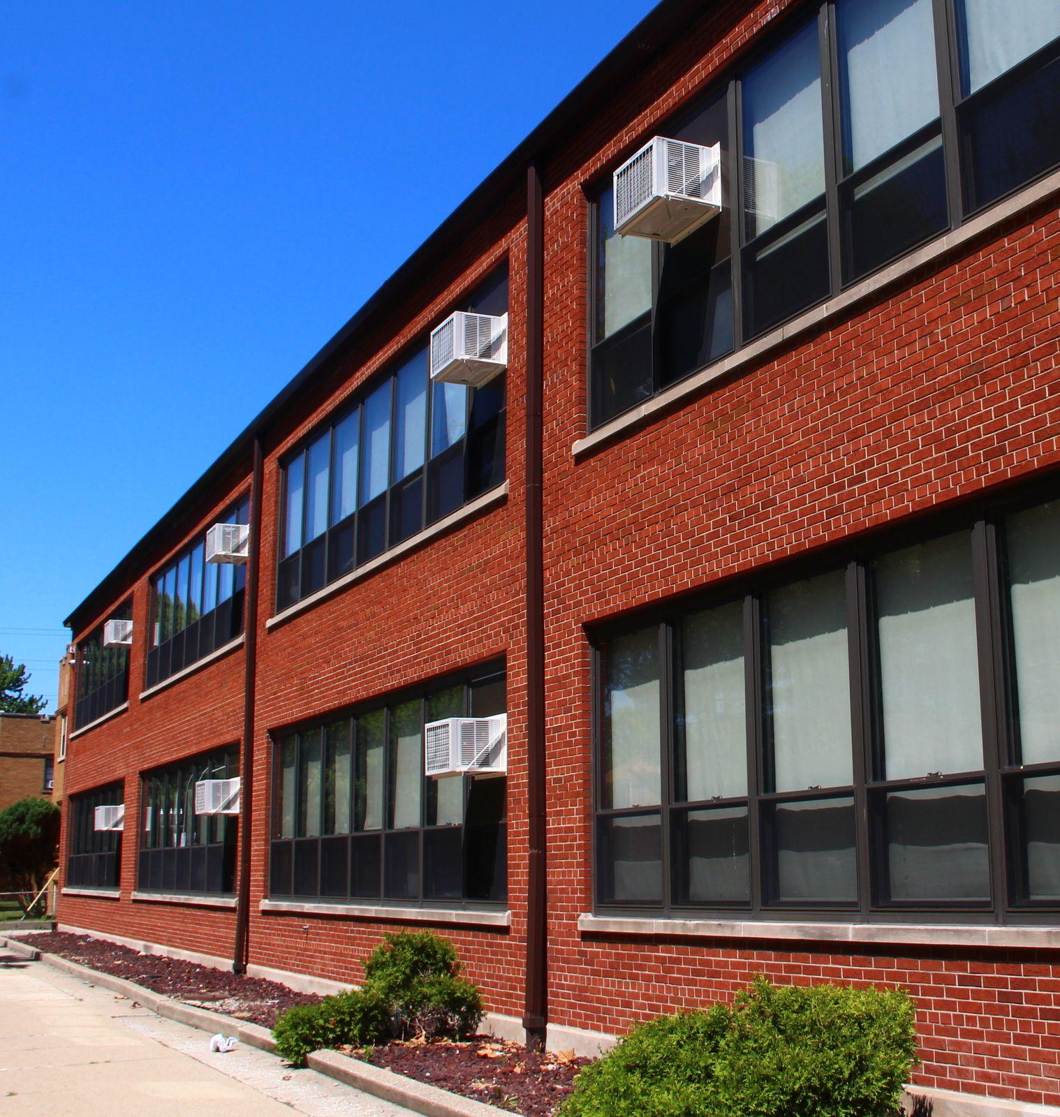 featured image Ashburn Community Elementary School