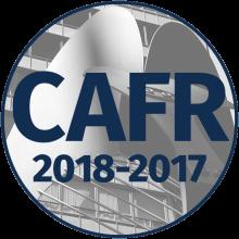 CAFR_2018-2017